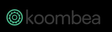 Koombea
